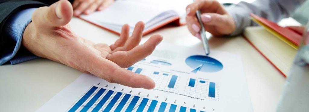 Mersa Maquinaria y Útiles de Limpieza - Servicios de Renting