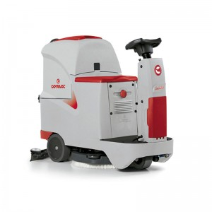 mersa-maquinaria-fregadora-comac-innova-55