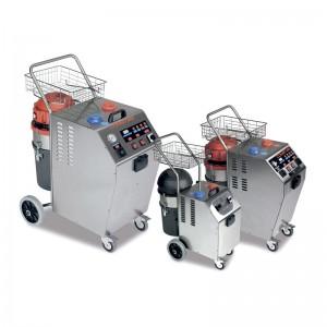 mersa-maquinaria-generador-comby