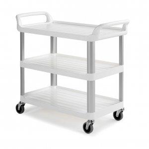 Shelf 3700