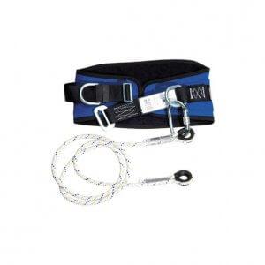 cinturon_seguridad