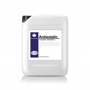 Antiestatic