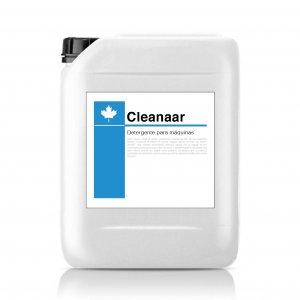 Cleanaar detergente