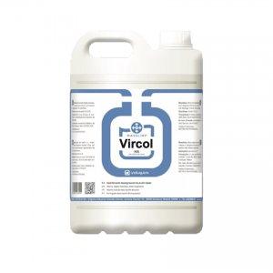 Vircol