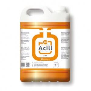 acill