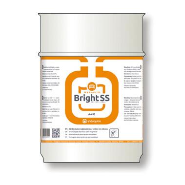 bright-ss