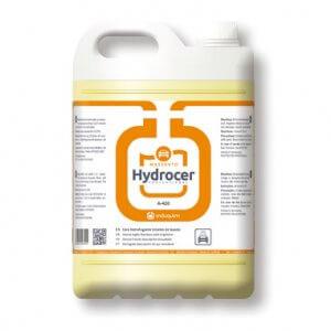 hydrocer